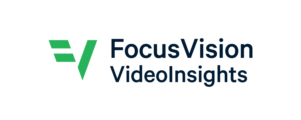 Video Insights